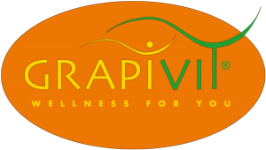 GrapiVit - the wellnessdrinks