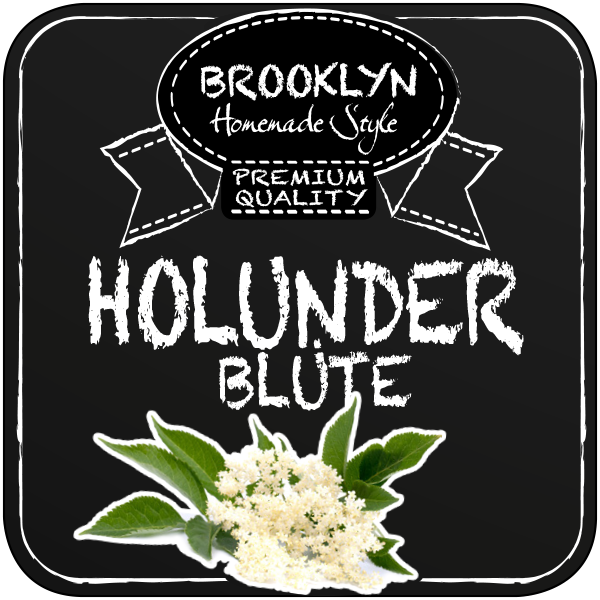 Brooklyn Holunder